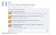facebook-groupie-friend_zpsfaaee176