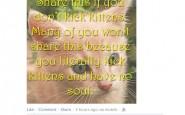 facebook-guilt-trip-friend_zps3ed56045
