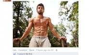 facebook-i-actually-am-in-amazing-shape-friend_zps9bbc0873