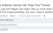 facebook-i-have-a-better-social-life-than-you-friend_zps4b04bddc