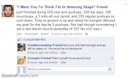 facebook-i-want-you-to-think-im-in-amazing-shape-friend_zps454fc93a