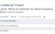 facebook-im-a-celebrity-friend_zps7eb12e51