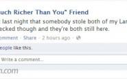 facebook-im-much-richer-than-you-friend_zps9bd92e4d
