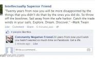 facebook-intellectually-superior-friend_zpsbed66b7c