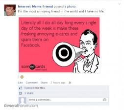 facebook-internet-meme-friend_zps8f67954c