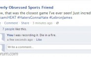 facebook-overly-obsessed-sports-friend_zps530bfc7c