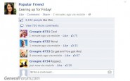 facebook-popular-friend_zpsf5c92909