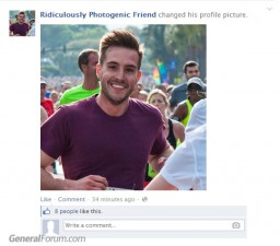 facebook-ridiculously-photogenic-friend_zps5cd44cc9