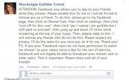 facebook-shockingly-gullible-friend_zps63d9e05d