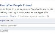 facebook-theimreallytwopeople-friend_zps4f76ba72