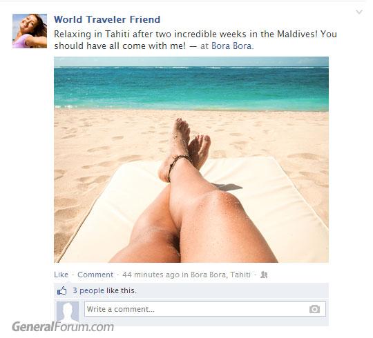 facebook-world-traveler-friend_zps3725cdb0