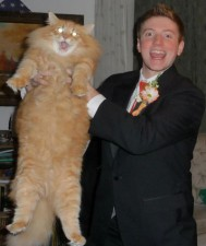 funny-prom-photo-cat-date