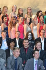 funny-prom-photo-death-metal