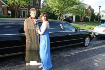 funny-prom-photo-dr-who