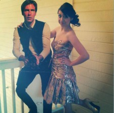 funny-prom-photo-han-solo