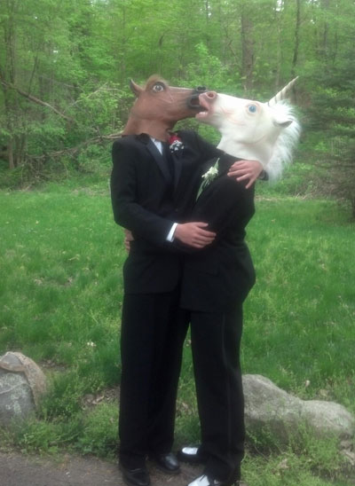 funny-prom-photo-horse-head