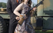 funny-prom-photo-redneck