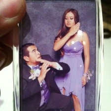 funny-prom-photo-slap