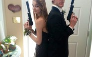 funny-prom-photo-spies-bond