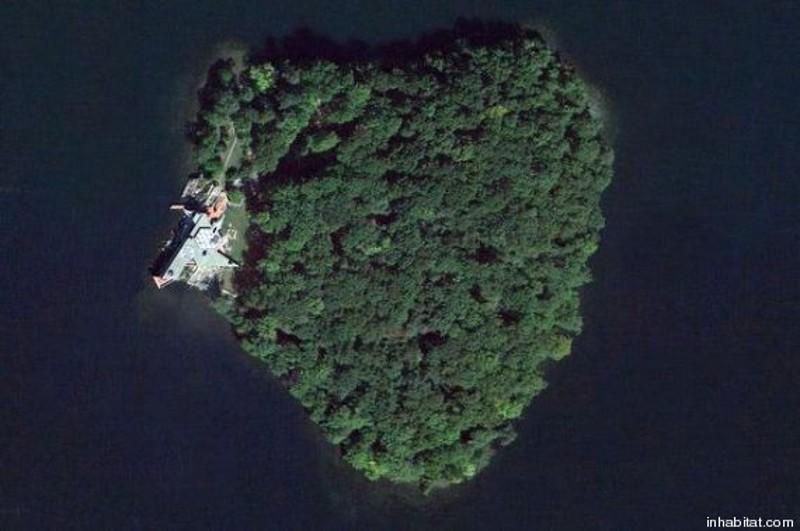 isola cuore 2