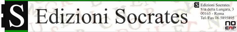 marchio socrates_sopra