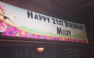 miley-bday-gallery-9