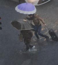 pioggia 300x336