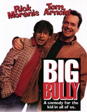 wont-change-big-bully