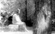 10-storie-sui-fantasmi1
