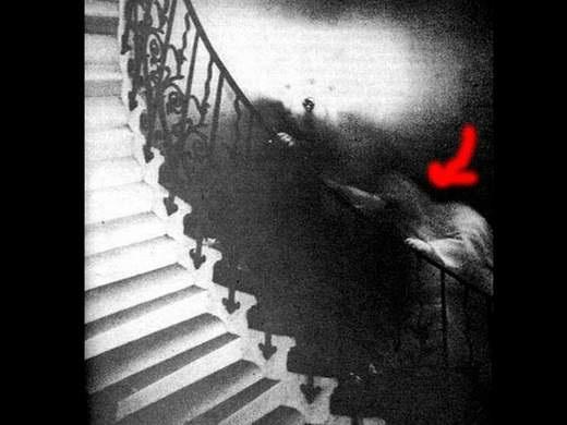 10-storie-sui-fantasmi10