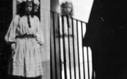 10-storie-sui-fantasmi11