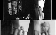 10-storie-sui-fantasmi4