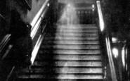 10-storie-sui-fantasmi9