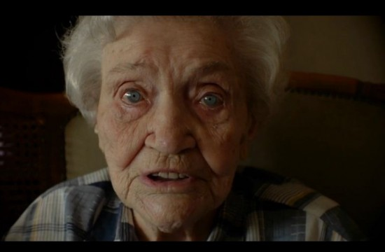 100-year-old-woman-face-550x360