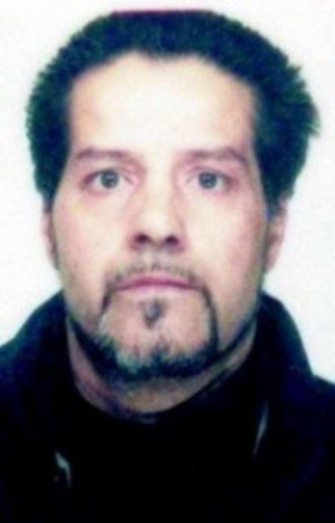 20131218_59469_gagliano_serial_killer