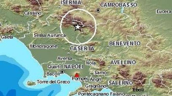2561141-terremoto_napoli