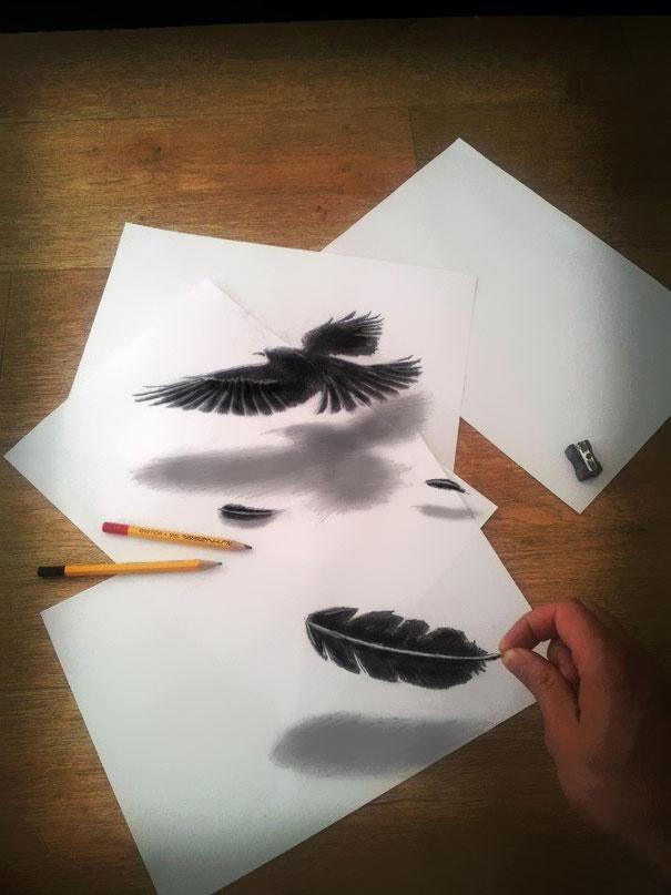 3d-optical-illusions-jjk-airbrush-6