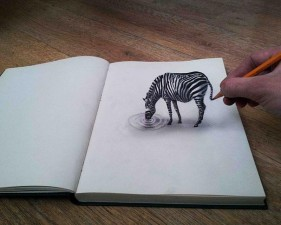 3d-pencil-drawings-ramon-bruin-3-1