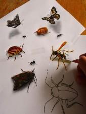 3d-pencil-drawings-ramon-bruin-3-2