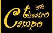 CampoTheatro