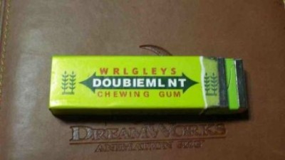 Doubleml NT