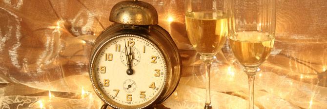 Festeggiamenti-Nuovo-Anno