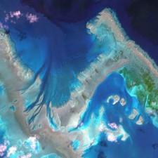 Great_Barrier_Reef_AU_WV2_22APR2013_11