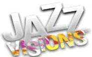 Logo Jazz Visions