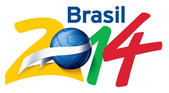 Logo_Brasil_20141-586x323