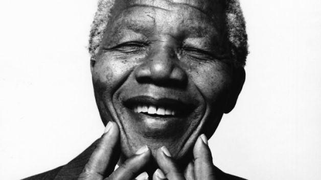Nelson-Mandela-stato-vegetativo