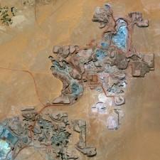 Niger_Arlit_UraniumMine_Feb13_13_WV21