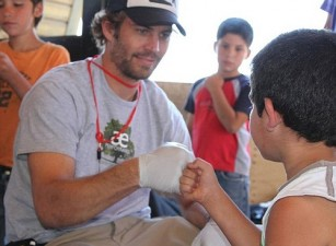 Paul-Walker-beneficenza1