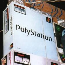 PolyStation1