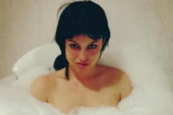 Sara-Tommasi-nel-gossip-della-settimana-grazie-al-nuovo-film-hard-638x425